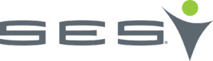 SES, LLC